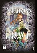 Marry Grave - Bd.4