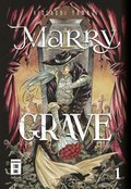 Marry Grave - Bd.1