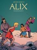 Alix Gesamtausgabe - Bd.6