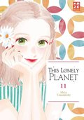 This Lonely Planet - Bd.11