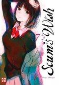 Scum's Wish - Bd.7