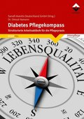 Diabetes Pflegekompass