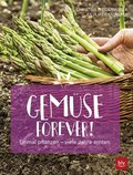 Gemüse forever!