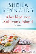 Abschied von Sullivan's Island