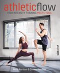 athleticflow
