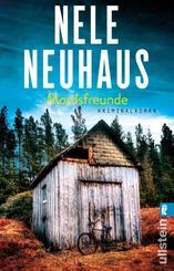 Neuhaus, Nele; 1