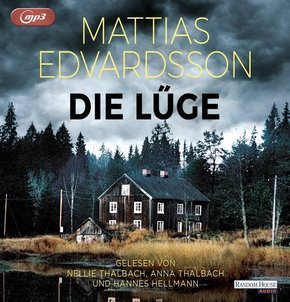 Edvardsson, Mattias