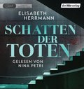 Schatten der Toten, 2 MP3-CD