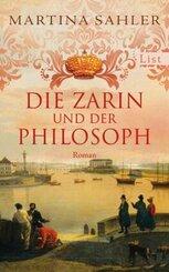 Die Zarin und der Philosoph