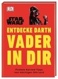 Star Wars(TM) Entdecke Darth Vader in dir