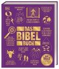 Das Bibel-Buch
