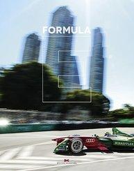 Formula E