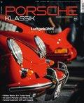 Porsche Klassik: Luftgekühlt!; .14 (02/2018)