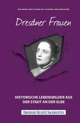 Dresdner Frauen