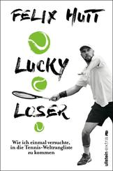 Lucky Loser