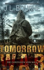Tomorrow War - Die Chroniken von Max
