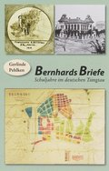 Bernhards Briefe