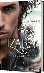 Izara - Sturmluft