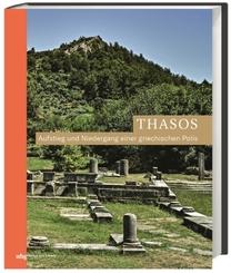 Thasos