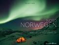 Nord Norwegen