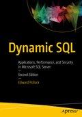 Dynamic SQL