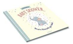 Deine Baby Shower