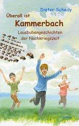 Überall ist Kammerbach
