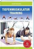 Tiefenmuskulatur Training