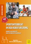 Sportunterricht in der Berufsbildung