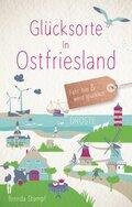 Glücksorte in Ostfriesland