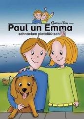 Paul un Emma