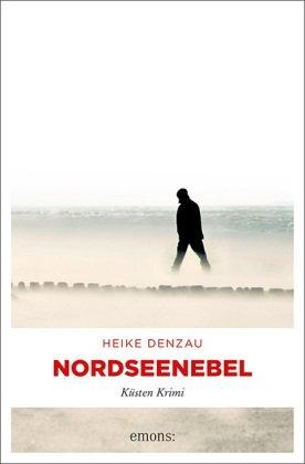 Nordseenebel
