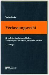 Verfassungsrecht