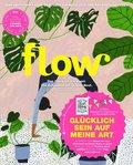 Flow 40 (2/2019)