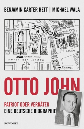 Otto John