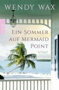 Ein Sommer auf Mermaid Point