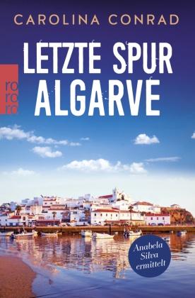 Letzte Spur Algarve; Volume 5