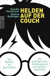 Helden auf der Couch