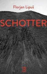 Schotter