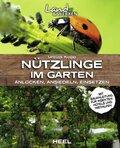 Nützlinge im Garten