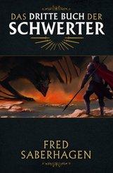 Das dritte Buch der Schwerter
