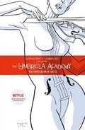 The Umbrella Academy - Weltuntergangs-Suite
