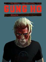 Gung Ho - Zorn