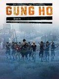 Gung Ho - Zorn (Vorzugsausgabe)