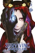Surviving Wonderland! - Bd.2