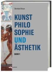 Kunstphilosophie und Ästhetik