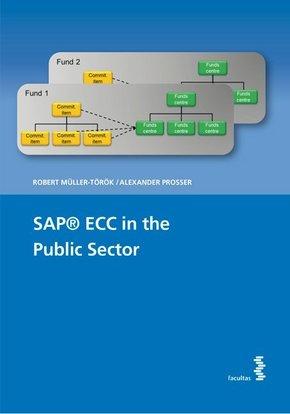 SAP® ECC in the Public Sector