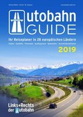 Autobahn-Guide - 2019