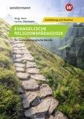 Evangelische Religionspädagogik für sozialpädagogische Berufe