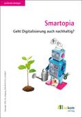 Smarttopia